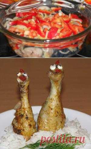 Рыба по-гречески | Don Аппетит. Очень простой и вкусный рецептик. Порадуйте своих любимых