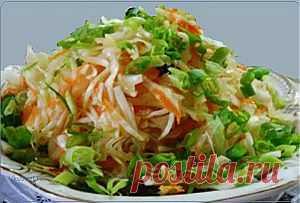 Маринованная капуста острая | Рецепты вкусно