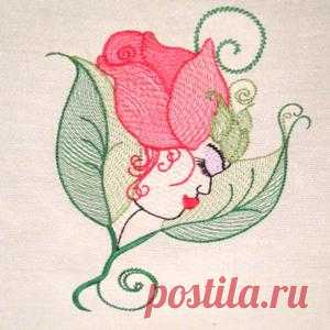 contemporary_accent_floral_fantasy_embroidery_rose-design