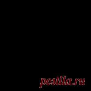 Как почистить печень медом: простой рецепт.