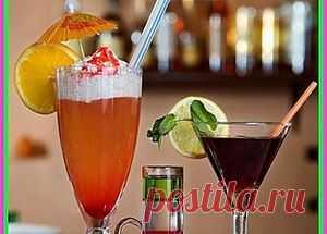 Напитки праздничного стола - к каким блюдам в чем подают Напитки праздничного стола: к каким блюдам подавать какие напитки, в каком виде, каких рюмках или фужерах, температура напитков, видео с советами эксперта