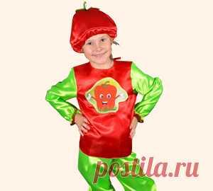 Олеся Емельянова. Стихи и загадки про болгарский сладкий перец. Стихотворение-визитка для карнавального костюма Болгарского Перца. Если вашему ребенку досталась на детском утреннике роль болгарского сладкого перца, то это стихотворение-визитка поможет представить и защитить карнавальный костюм или маску.