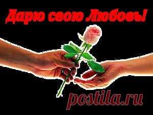 спасибо, добрый день...................