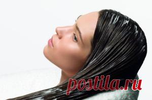 Сыворотка для защиты и восстановления волос OLEO&CONTROL №1 . Испробовала эту сыворотку как самостоятельное средство для восстановления волос. Сыворотка работатет, волосы стали более мягкие, шелковистые, вид ухоженных волос.