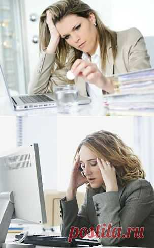Как управлять своими эмоциями на работе? - как управлять эмоциями, контролировать эмоции,