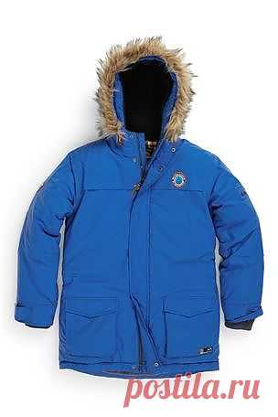 Buy Performance Jacket (2-16yrs) from the Next UK online shop