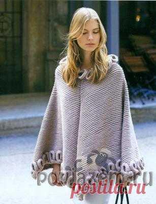 тунисское вязание крючком женское пончо пальто жакеты кардиганы