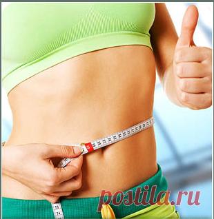 Как составить рацион питания для похудения или набора веса? Http.