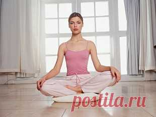 Какие бывают виды йоги