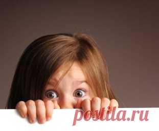 Детские страхи. Как их предупредить? Теме детских страхов отведено большое количество материала, споров, исследований, наблюдений. Откуда берутся детские страхи? Как научить ребенка не бояться?