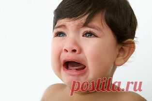 ЗА ВАШИ ДЕНЬГИ ЛЮБОЙ САДИЗМ _ / _  Что за зверь заставляет женщину-педагога  наотмашь лупить двухлетнюю малышку по лицу, потом хватать за волосы и с силой, стараясь причинить боль, «вытирать» ей рот? Малышка в ступоре, она даже не плачет, видимо, привыкла и просто ждёт, чтобы пытка поскорее закончилась, и «няня» устроилась бы с очередной порцией еды на диване. Тогда можно будет отсидеться на кухне до прихода мамы, главное не разозлить эту ужасную тётю,