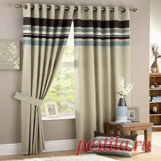 Curtains on cringles. You best of all know that it is necessary for your house and a window. Note as it is the best of all to make beauty.