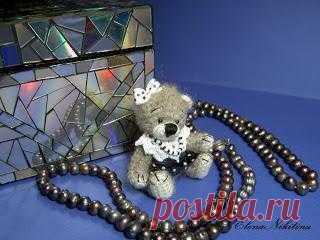 Декор шкатулки из CD-дисков | СВОИМИ РУКАМИ