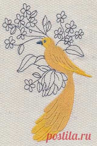 Libis_embroidery_creations_two : Libi's Embroidery