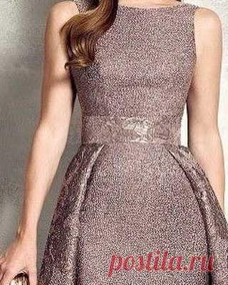 One More Fashions в Instagram: «#bestdressed #glitterdress #womensboutique #womensblogger #womensblog #instafashion #instalike #instalook #model #womensfashion…» 16 отметок «Нравится», 1 комментариев — One More Fashions (@onemore_fashions) в Instagram: «#bestdressed #glitterdress #womensboutique #womensblogger #womensblog #instafashion #instalike…»