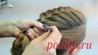 5 Quick & Easy Hairstyles | Heatless Hairstyles | Hairstyle Tutorial - YouTube