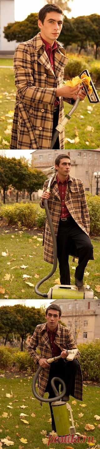 Помогите подобрать длину / Помощь зала / Модный сайт о стильной переделке одежды и интерьера