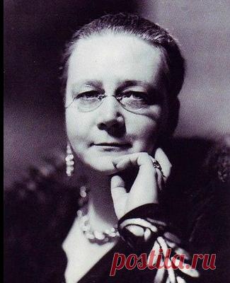 Дороти Ли Сэйерс / сборник детективов