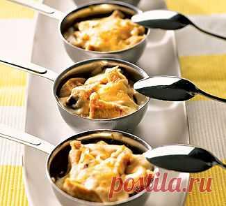 Салаты. Кулинарные рецепты, ресторанные обзоры, кулинарные блоги — женский онлайн журнал Wictoria.ru
