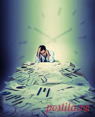 Быстрая помощь в стрессовой ситуации http://subscribe.ru/archive/home.woman.jane/201307/15112956.html