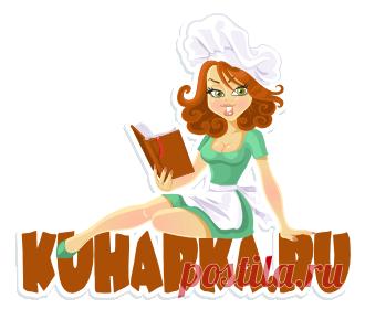 Рецепты блюд из баклажанов, кабачков и цуккини