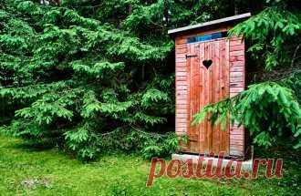 5 checked ways how to get rid of a smell in a country toilet \u000d\u000a\u000d\u000aUnpleasant smell in a country toilet – the subject concerning many, but not everyone knows that it is not difficult to get rid of a stench at all. Let's consider several popular and available ways.\u000d\u000aTo solve to a probla …