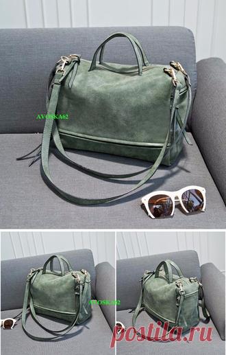 7f2dbd276af0 Дорожная женская сумка. Купить женскую дорожную сумку. Дорожные женские  сумки магазин. Недорогая дорожная