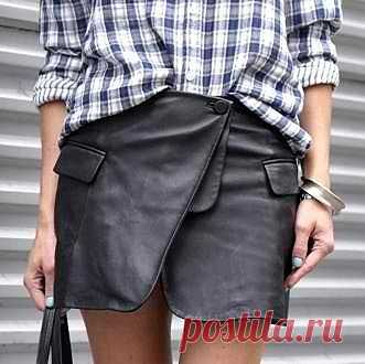 Юбочка / Жакеты / Модный сайт о стильной переделке одежды и интерьера