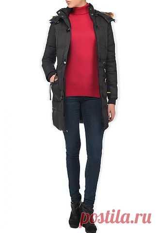 Купить Пуховик Blend (Куртки BLEND) со специальными скидками от SHOWROOMS.RU, 2690 рублей
