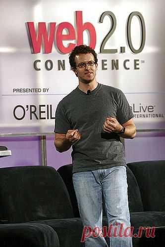 Джейсон Фрайд: Учитесь притворяться! http://ideanomics.ru/?p=845 http://social.ideanomics.ru/blog/43215191765