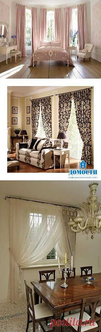 Правильно подобранные цвета, формы и акценты сделают Ваш дом шикарным даже с простыми материалами.