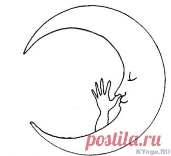 Как справиться с компульсивным перееданием - Кундалини йога Йоги Бхаджана. Комплексы упражнений, медитации, крийи, мантры. Актуальные семинары, йога туры.