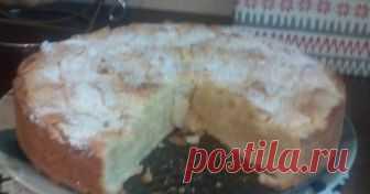 Нежный песочный пирог с яблоками Автор рецепта Ирина Осипова(Ковтышняя) Нежный песочный пирог с яблоками - пошаговый рецепт с фото. Этим рецептом поделилась со мной моя племянница, пирог-просто сказочно вкусный, оторваться невозможно.
