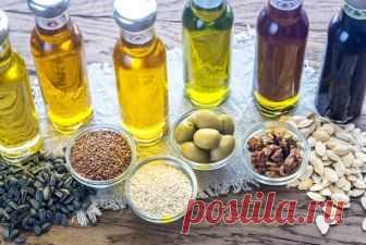 4 продукта, которые вызывают воспаление в организме человека | MyFitnessLife | Яндекс Дзен