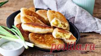 «Лапти» с картофелем, пошаговый рецепт с фото «Лапти» с картофелем. Пошаговый рецепт с фото, удобный поиск рецептов на Gastronom.ru