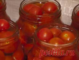 Вкусный маринад для помидор — три лучших рецепта как приготовить маринад для томатов на зиму.