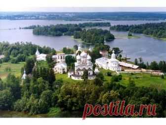 Золотой век русской усадьбы