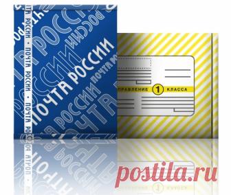 Как отследить посылку в интернете: наиболее удобные способы