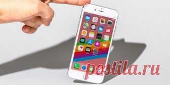 9 причин, почему iPhone лучше смартфонов на Android - Лайфхакер