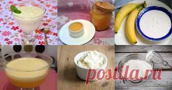 Крема для торта и выпечки - 137 рецептов приготовления пошагово - 1000.menu Крема для торта и выпечки - быстрые и простые рецепты для дома на любой вкус: отзывы, время готовки, калории, супер-поиск, личная КК