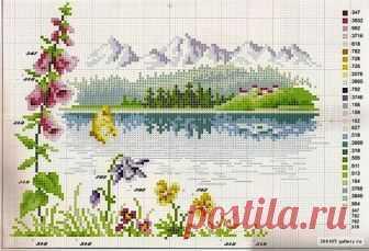 bda37656d7b0ee4d5e4631359ec31ba5.jpg (Изображение JPEG, 1024×698 пикселов) - Масштабированное (90%)