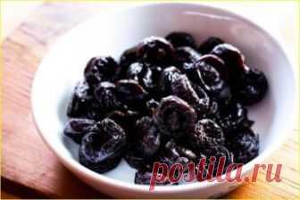Эти 3 фрукта на ночь восстановят позвоночник и добавят сил Каждый вечер перед сном в течение 1,5 месяцев ешьте: -курагу-инжир-чернослив Следует есть в таком соотношении: • 1 плод инжира (смоковницы)• 5 сушеных абрикосов (кураги)• 1 плод чернослива Эти плоды содержат вещества, которые вызывают восстановление тканей, составляющих межпозвонковые мягкие диски...