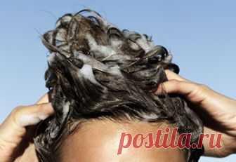 Уход за волосами после химической завивки: советы для красоты и здоровья локонов