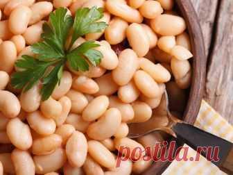 Назван лучший продукт для долголетия и крепкого здоровья Как показали эксперименты, чтобы улучшить свое здоровье и существенно продлить жизнь, необходимо включить в свой ежедневный рацион питания обычную фасоль