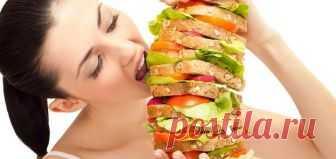 Топ-15 вкусных продуктов, которые можно есть после шести вечера - PIXEL Но если вы хотите похудеть, выбирайте лучшие диетические продукты для вечерней трапезы. Эти 15 вкусных продуктов вполне можно употреблять и после 18:00.