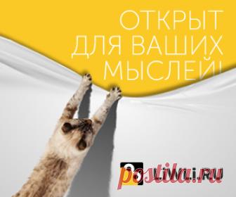 LIWLI.ru — Открыт для ваших мыслей! ТОП авторских постов Попадите в ТОП авторов liwli.ru. Публикуйте свои самые интересные посты из социальных сетей или личных блогов на Liwli.ru и получайте тысячи просмотров и лайков. Самые интересные посты мы публикуем на наших страницах в социальных сервисах. Liwli.ru - Россия. Тысячи читателей ждут вашу историю.