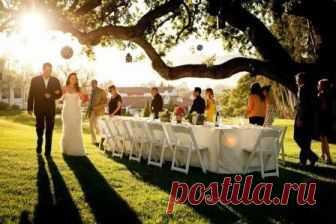 Как организовать свадьбу самостоятельно, без привлечения платных специалистов. Экономная, но роскошная свадьба, важные аспекты подготовки свадебного торжества, пошаговый план.