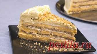 Torta Beli Egipat Predivna torta sa lešnicima koju toplo preporučujem ukoliko vam je potrebna torta za rodjendan, ili neko slično slavlje. Dosta je velika, kremasta i topi se u ustima.  Sve tri korice:  12 belanaca  12 kašika kristal šećera  12 kašika krupno mlevenih pečenih lešnika  3 kašike mekog br