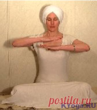 Самообновление - Кундалини йога Йоги Бхаджана. Комплексы упражнений, медитации, крийи, мантры. Актуальные семинары, йога туры. Самообновление - Кундалини йога Йоги Бхаджана