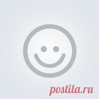 Шоколад приложение - сладкие встречи и вкусные знакомства